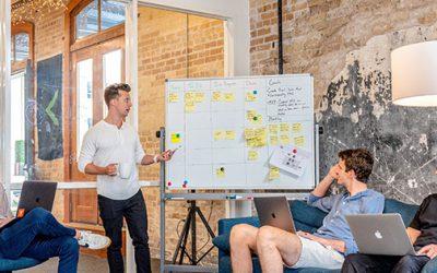 ליווי וייעוץ בפעילות האינטרנט לעסקים